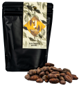 Cocoa beans 130g