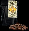 Kakaové boby 130g
