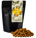 Coffee beans in Chocolate 130g