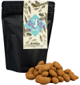 Almonds in Chocolate 130g