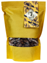 Cocoa beans 750g