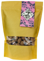 Cocoa beans in chocolate 750g