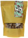 Hazelnuts in Chocolate 130g