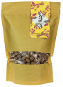 Coffee beans in Chocolate 750g