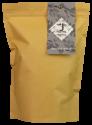 Kakaové máslo 500g